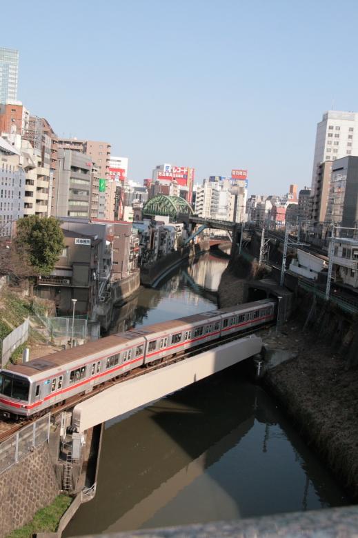 Tokoharu2806